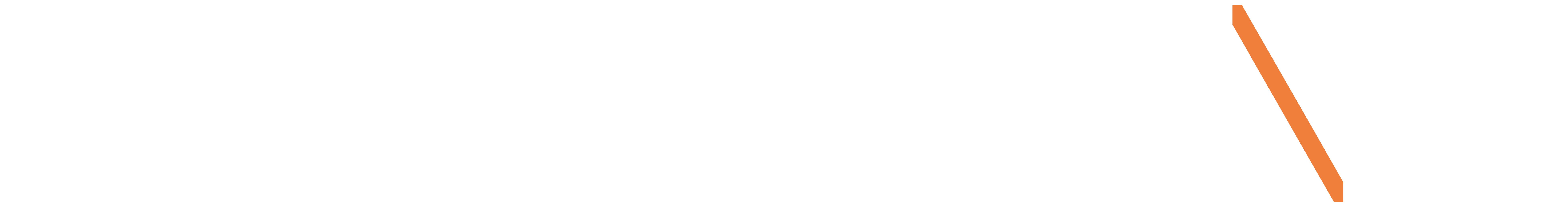 Sterling Logo white RGB